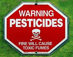 220px-Warning2Pesticides